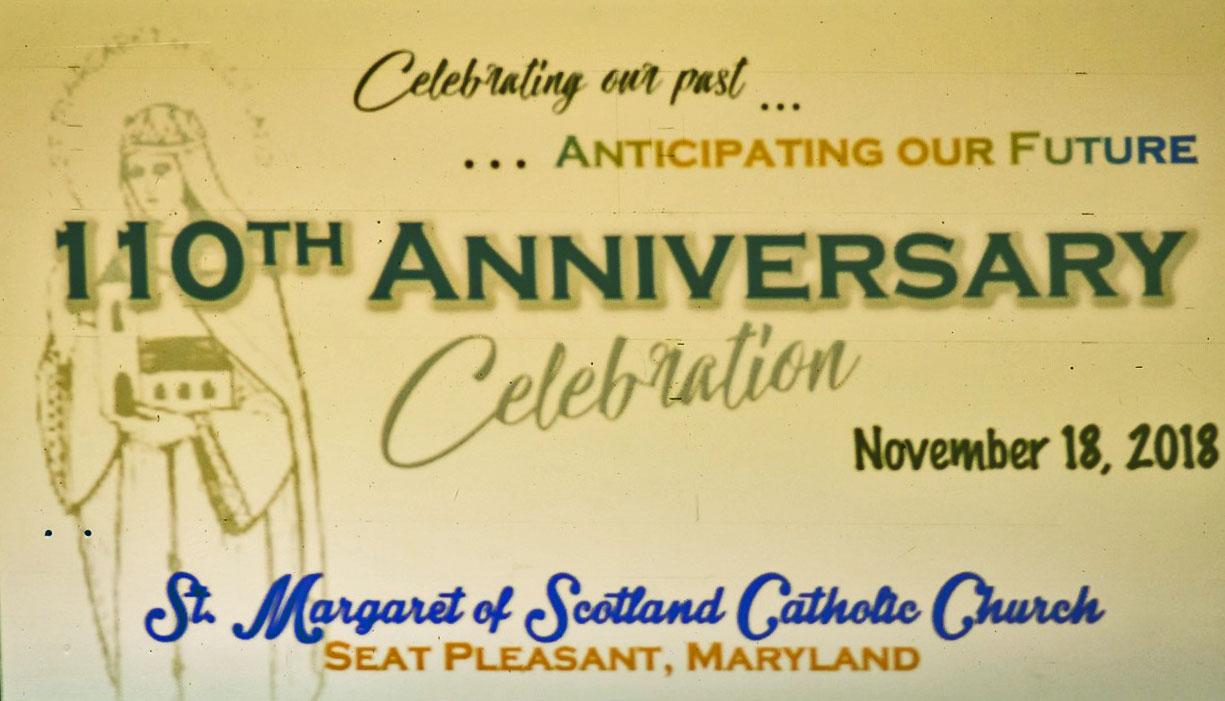 110th-Anniversary-(1)